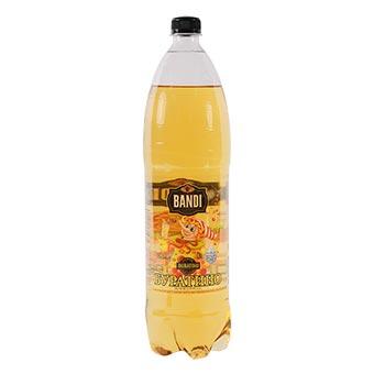 Bandi Buratino Carbonated Soft Drink