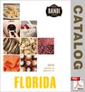 Bandi Foods Product Catalog 2018 Florida Download