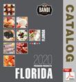 Bandi Foods Product Catalog 2019 Florida Download