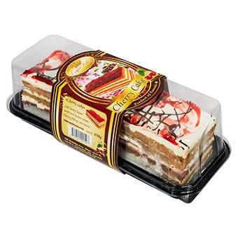 Empire Bakery Honey Cherry Cake 650g
