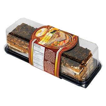 Empire Bakery Honey Prune Cake 550g