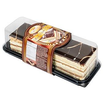 Empire Bakery Sour Cream Cake 700g