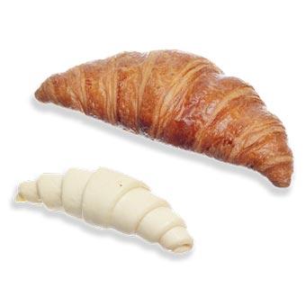 Mantinga Butter Croissant
