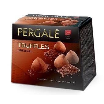 Pergale Truffles Original