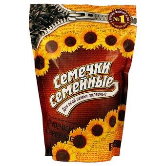 Semeynye Sunflower Seeds